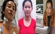 Những vụ án giết người ghê rợn gây rúng động tuần qua