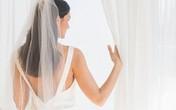 Lỗi lầm trước đêm cưới