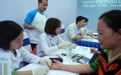 Ngày hội phòng chống bệnh Đái tháo đường thế giới 14/11: Người 20 - 30 tuổi mắc bệnh ngày càng nhiều
