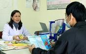 Nỗ lực để không còn người nhiễm mới HIV