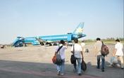 Gần Tết, lừa đảo vé máy bay giá rẻ nở rộ