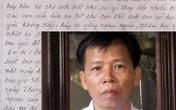 Bức thư cảm động của người chồng bị án oan gửi vợ từ trong tù