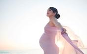Những thay đổi khiến mẹ bầu xấu hổ khi mang thai