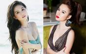 Tiền và tình trong showbiz Việt