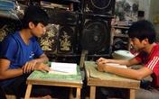Nhập học hay nhập ngũ: Bao giờ là thời điểm thích hợp?
