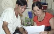 3 cuộc hôn nhân sóng gió của cô gái trẻ nhiễm H