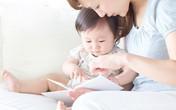 9 lời khuyên vô giá cho các bà mẹ chăm con