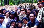 Tướng Giáp và hậu duệ: Chuyện bây giờ mới kể