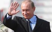Tổng thống Putin và những chuyến thăm Việt Nam