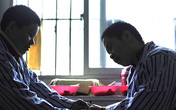 Ba cô dâu Việt tại Trung Quốc kêu cứu