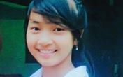 Đoạn kết bất ngờ của 'nghi án' nữ sinh lớp 8 bị bắt cóc bí ẩn