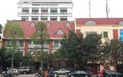 Về vụ thu hồi toàn bộ nhà đất tại 35 Điện Biên Phủ (Hà Nội): Khiếu nại của Viện Sena không có cơ sở