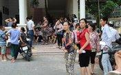Vụ cháy TTTM Hải Dương: Tiền hỗ trợ đã được trao tận tay các tiểu thương