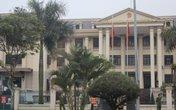 Vụ Chánh tòa Kinh tế TAND Tp Hải Phòng bị tố nhận bôi trơn 130 triệu đồng: Đang khẩn trương kiểm tra vụ việc để xử lý