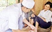 """Căn nguyên của """"bệnh lạ"""": Nấm mốc trong gạo gây ngộ độc gan"""