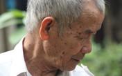 Thâm nhập vùng đất tử thần (2): Chuyện ở làng mua gạo bằng… bom