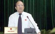 Phiên chất vấn và trả lời chất vấn: Bộ trưởng Bộ VH, TT&DL không hứa chỉ tiêu