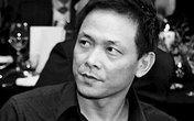 Đạo diễn Ngô Quang Hải từ chối trả lời về việc tái hôn