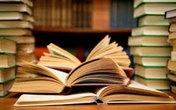 Sách làm tăng khả năng ngôn ngữ của trẻ