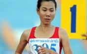 Vụ VĐV Trương Thanh Hằng bị quấy rối tình dục: Khó xử lý hình sự