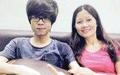 Mẹ Bùi Anh Tuấn nói về tin đồn con trai dùng ma túy đá
