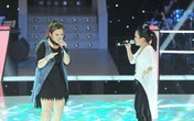 """Giọng hát Việt """"xài chùa"""" ca khúc đã được mua độc quyền: VTV được hưởng """"đặc quyền""""?"""