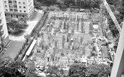 """Dự án VP5 Linh Đàm (Hà nội): Những tiết lộ gây sốc và """"nghi án"""" phạm luật"""