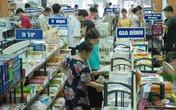 Thị trường đồ dùng học tập năm học mới: Ba cách mua sắm tiết kiệm