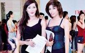 Vietnam's Next Top Model 2013 phạm luật: Cộng đồng giới tính thứ ba phản đối gay gắt
