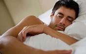 Khi chồng thích ngủ nude