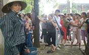 Vụ nữ sinh ném con xuống ao tại Hà Nội: Quẫn trí vì bạn trai chối bỏ