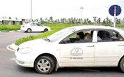 Quy định về Tiêu chuẩn sức khỏe của người lái xe: Chưa có Thông tư chính thức
