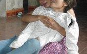 Vụ cháu bé chết đuối tại hố ga trường mầm non ở Nghệ An: Gia đình đau đớn, giáo viên hoảng loạn