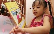 8 cách giúp trẻ hứng thú học tập