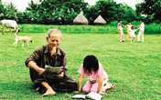 Thế kỷ 21 và xã hội già hóa: Thách thức, động lực mới cho sự phát triển