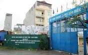 Dự án B5 Cầu Diễn, Từ Liêm, Hà Nội: Tiền tỷ của dân đi về đâu?