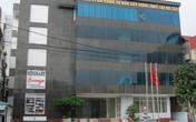 """Hàng loạt khách hàng mắc cạn tại dự án nhà ở 28A Lê Trọng Tấn: """"Ông lớn"""" kiện nhau, khách hàng vạ lây"""