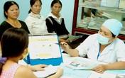 Tiếp thị xã hội các phương tiện tránh thai tại Hà Nội: Nâng cao chất lượng dân số Thủ đô