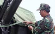 Người Quảng Bình mong đón Đại tướng về quê