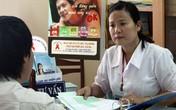 Tiếp thị xã hội các phương tiện tránh thai tại Phú Thọ: Vượt khó