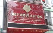 Bắc Ninh: Một người dân có thể đã nhìn thấy tên trộm 300 cây vàng