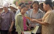 Nhân Ngày Quốc tế người di cư (18/12): Hơn 232 triệu người di cư