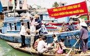 Đồng chí Nguyễn Thiện Nhân nói về công tác DS-KHHGĐ sau 10 năm thực hiện pháp lệnh dân số: Năm thành tựu, bốn khó khăn