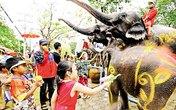 """Già hoá dân số và kinh nghiệm từ Thái Lan: Nỗi lo U60 """"áp đảo"""" U15"""