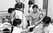 Nâng cao chất lượng khám chữa bệnh: Thống nhất và minh bạch đường dây nóng