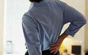 Phòng tránh ung thư tiền liệt tuyến