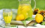 5 loại quả giúp bạn đánh tan tàn nhang, vết nám