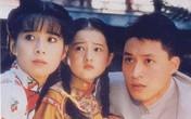 Phim hay trên TH Hà Nội: Ngọn cỏ ven sông