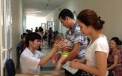 Không tiêm vaccine viêm gan B, 80.000 trẻ sẽ nhiễm virus mãn tính