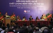 EU tiếp tục hỗ trợ quản lý Y tế cho Việt Nam